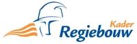 Logo Regiebouw Kader