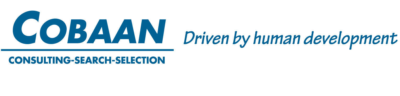 Logo Cobaan