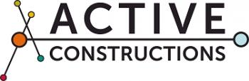 Logo Active Constructions