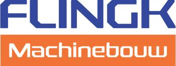 Logo Flingk Machinebouw