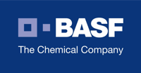 Logo BASF Services Europe GmbH