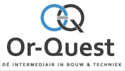 Logo Or-Quest